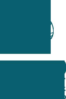 Il Giardino Sostenibile
